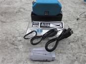 ALTEC LANSING BLUETOOTH SPEAKER MINI H2O
